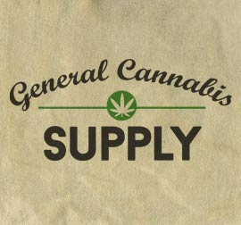 General Cannabis Supply