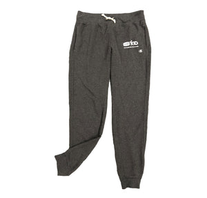 VIPKid Sweatpants