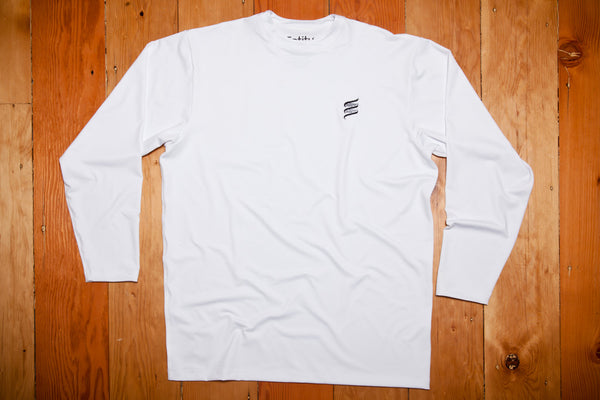Entity Tall Tees (Long Sleeve)