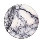 White Marble, PopSockets
