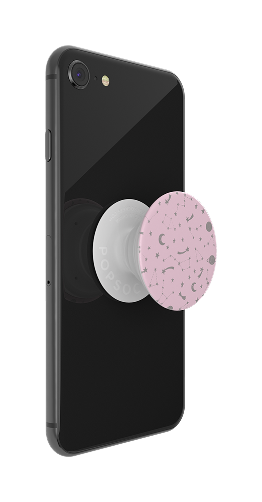 Star Gaze, PopSockets