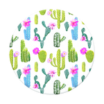 Cactus, PopSockets