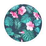 Hibisco, PopSockets