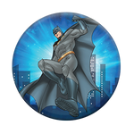Batman, PopSockets