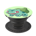 Bulbasaur, PopSockets