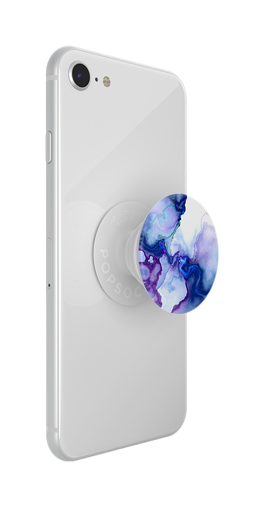 Replicador, PopSockets
