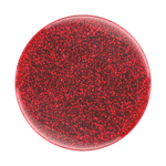Brillo Rojo, PopSockets