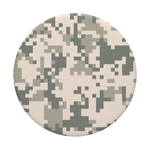 Camo Digital, PopSockets