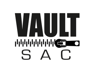 VaultSac Coolers and Storage Bags