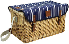 Pioneer Picnic Basket | Picnic Table Set