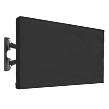 Outdoor TV Cover 40 - 43 Inch
