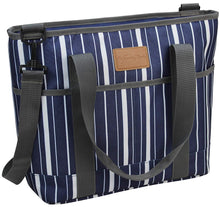 Imperial Picnic Tote