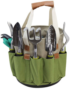 Vine Gardening Tools Set