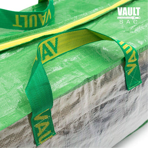Storage Bags - 20 Gallon - 4 PACK