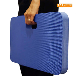 Thick Kneeling Pad