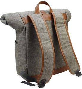 Pico Insulated Tote