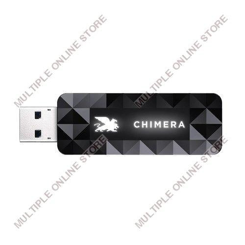 Chimera Tool PRO Dongle (Authenticator) - MULTIPLE ONLINE STORE