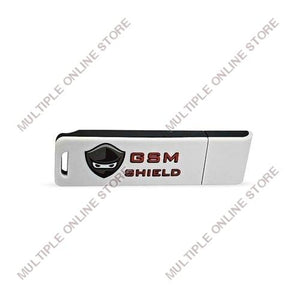 GSM Shield Dongle - MULTIPLE ONLINE STORE