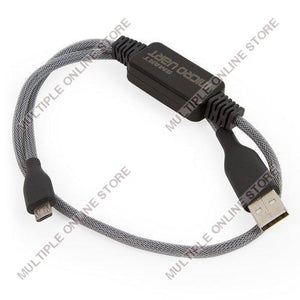 Octoplus Dongle Micro UART Cable (based on PL2303) - MULTIPLE ONLINE STORE