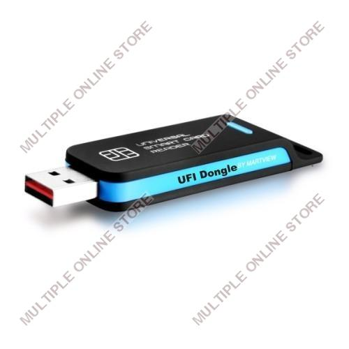 UFI Dongle - MULTIPLE ONLINE STORE