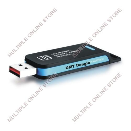 UMT Dongle - MULTIPLE ONLINE STORE