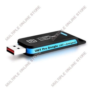UMT Pro Dongle - MULTIPLE ONLINE STORE