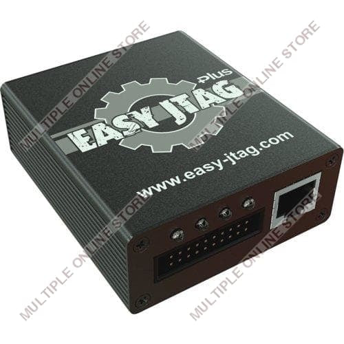 Z3X Easy-Jtag Plus Full Upgrade Set - MULTIPLE ONLINE STORE
