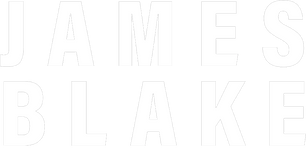 James Blake Official Store mobile logo