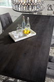 NOTLEY DINING TABLE