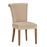 MOA SIOE CHAIR SET OF 2