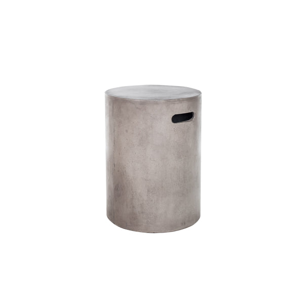 COTO OUTDOOR STOOL