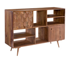 SAVIGES BOOKSHELF