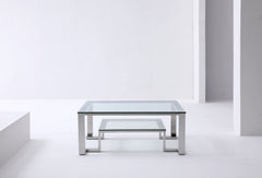 IVAN COFFEE TABLE