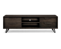 TALA TV UNIT