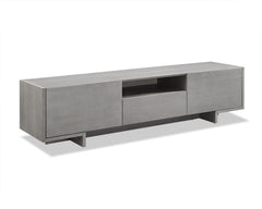 NARDO TV UNIT