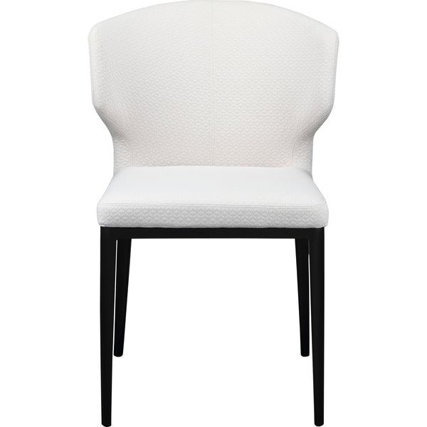 HENNESEY SIDE CHAIR SIERRA SET OF 2