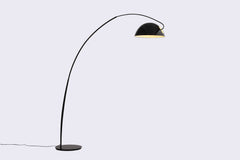 DARIO FLOOR LAMP