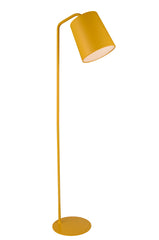 EMANUELE FLOOR LAMP
