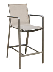 VARGAS BARSTOOL SET OF 4