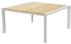 DAVIDE DINING TABLE