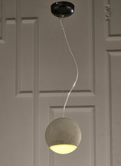 CYRIL PENDANT LAMP