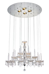 GRACE PENDANT LAMP LARGE