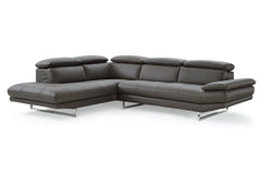 PARISA SECTIONAL