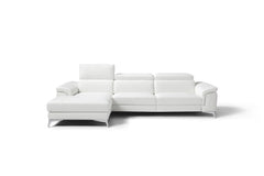 GIOVANNI SECTIONAL