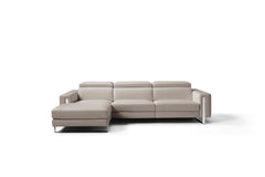 ALESSIO SECTIONAL