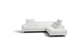 CARLO LARGE SECTIONAL RIGHT CHAISE LARGE