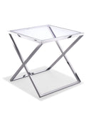 RICCI SIDE TABLE