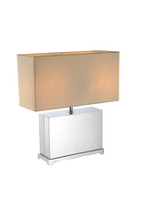 PAYTON TABLE LAMP