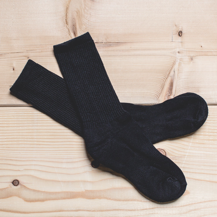Mil-Spec Sport Sock - Black