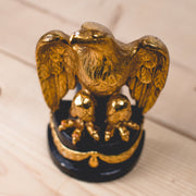 Mencarini Bros. Eagle Bookend - circa 1950